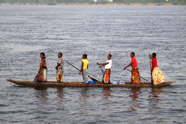 from http://www.npr.org/2011/06/01/129176374/river-of-life-congo-odyssey